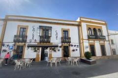 1_Casa-Rural-El-Melojo