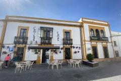 Casa-Rural-El-Melojo