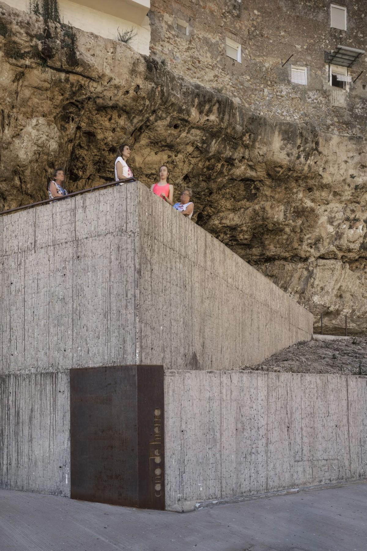 Mirador-Cuevas-de-las-Carretas-2