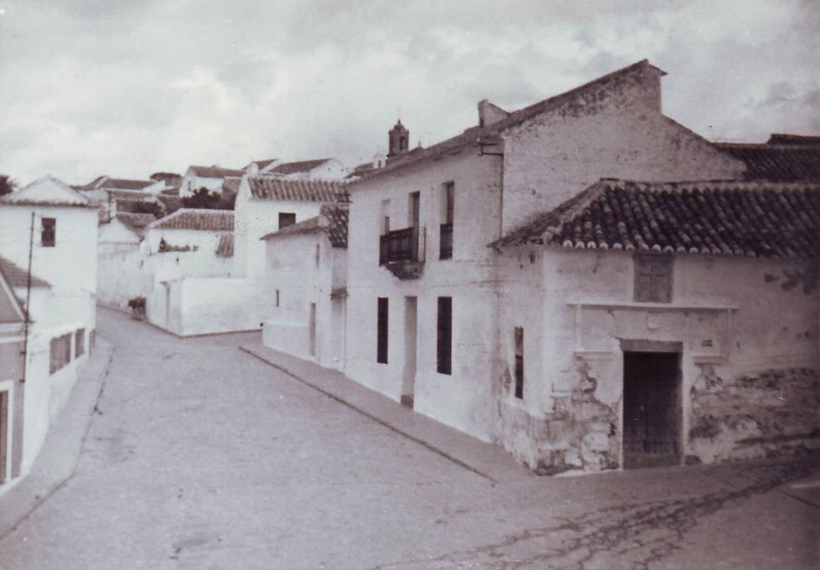 Plaza-del-Mirador