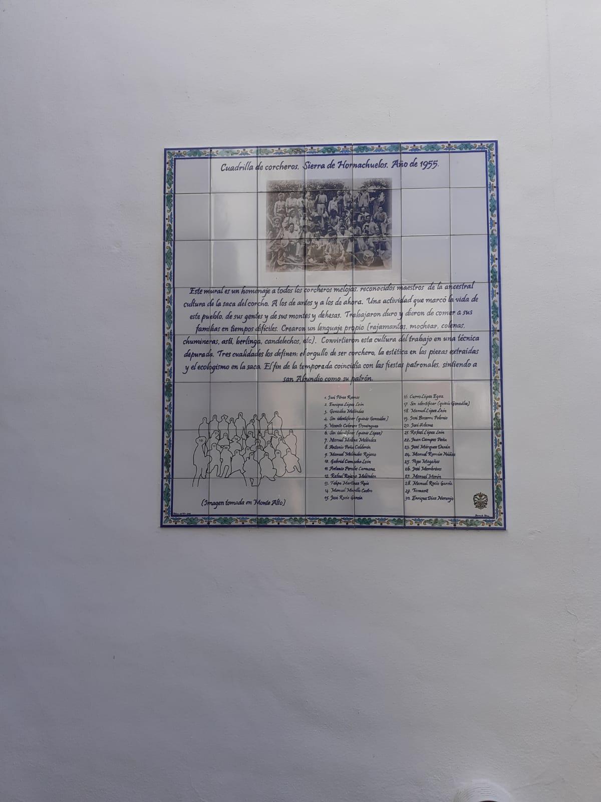 Mural-de-los-corcheros-parque-Arqueológico-Furnuyùlush
