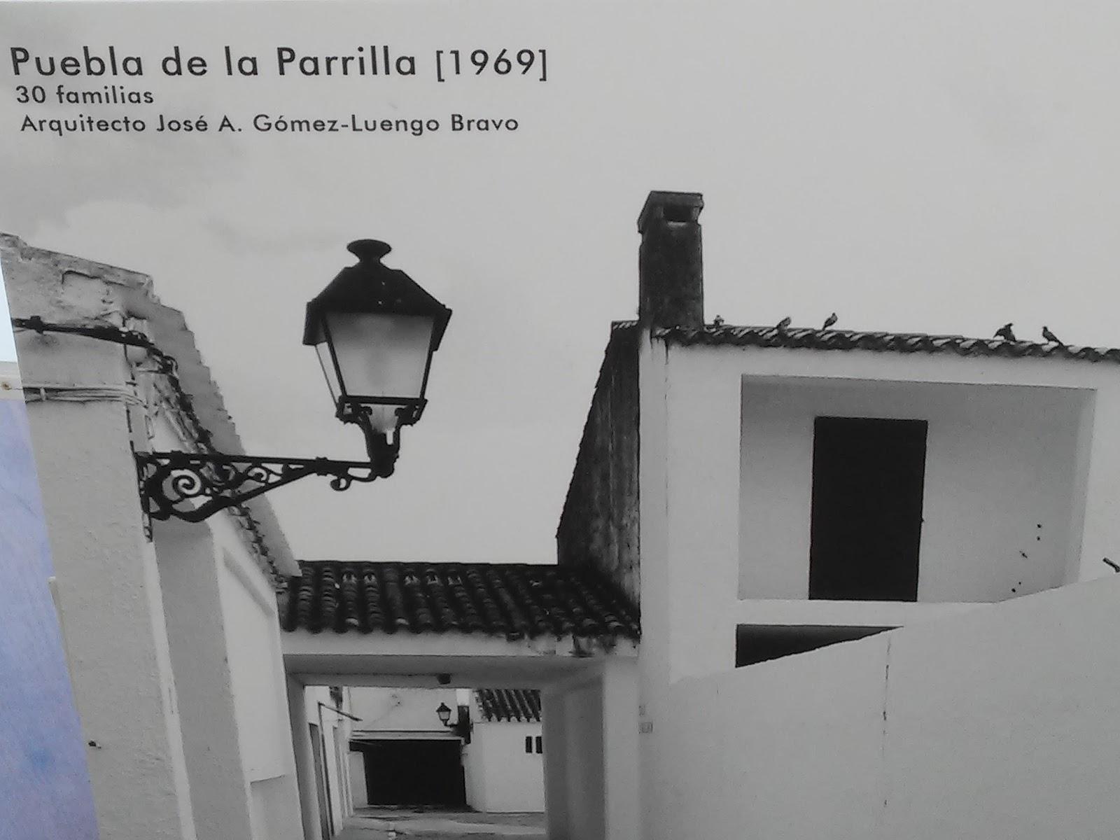 Foto-antigua-Puebla-de-la-Parrilla