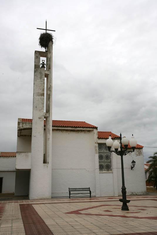 Iglesia-Puebla-de-la-Parrilla