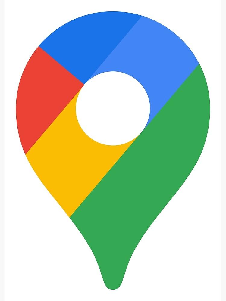 Icono Google maps Hornachuelos