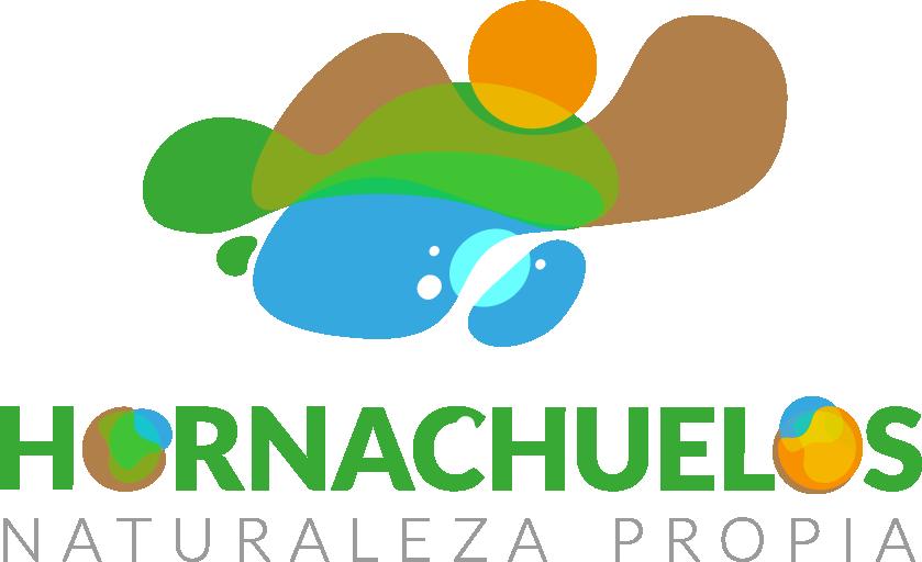 Turismo Hornachuelos