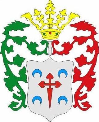 Escudo Ayuntamiento de Hornachuelos