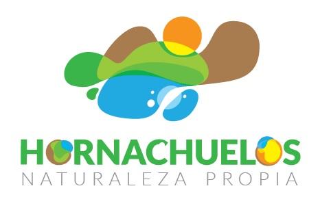 Nuevo Logotipo de Turismo 1