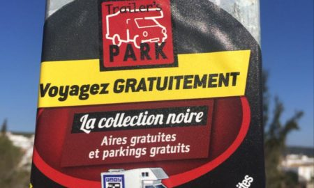 Trailer´s Park