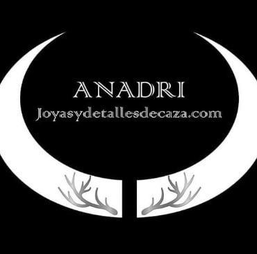 Anadri