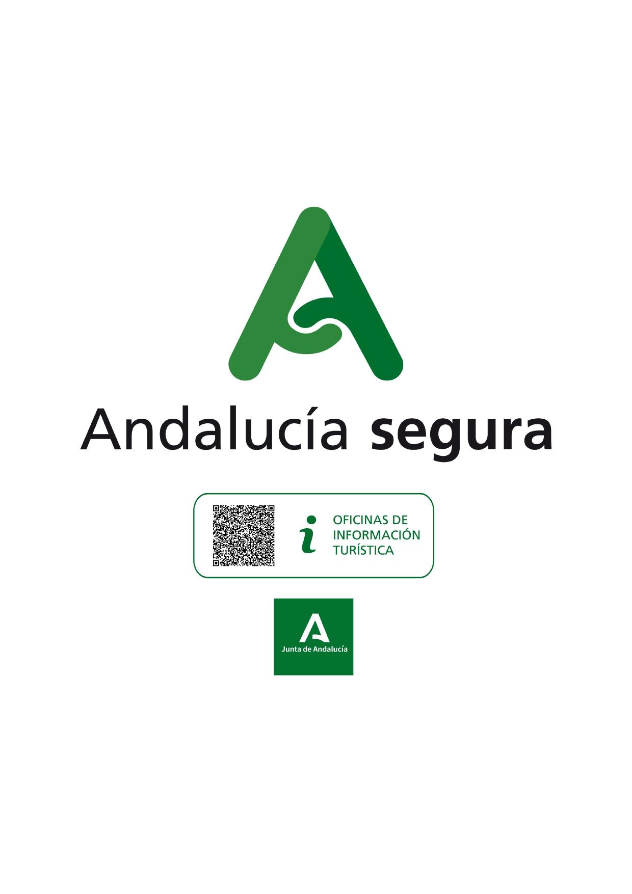 Distintivo Andalucía Segura_page-0003