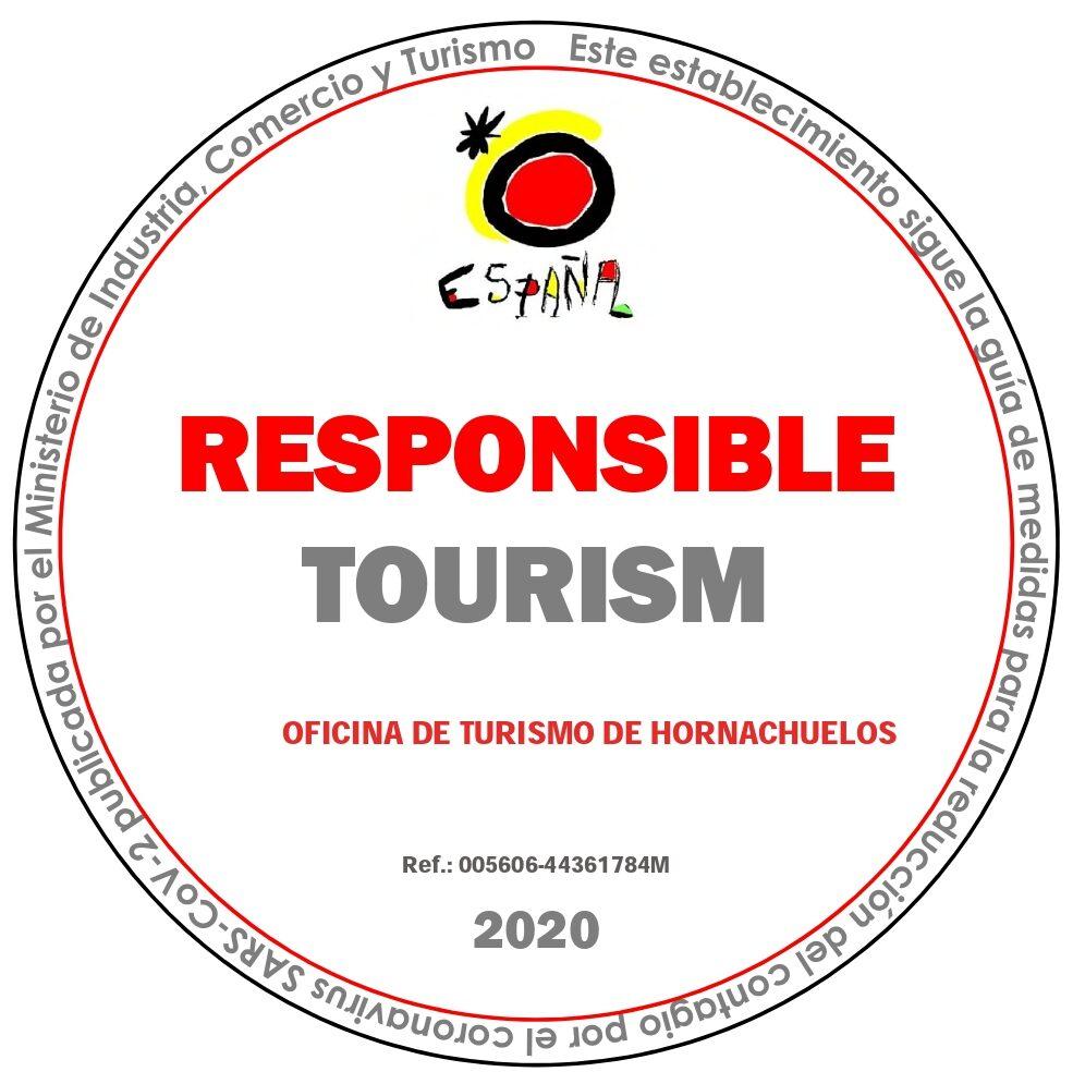 Guía Visual Por Un Turismo Seguro con SARS-CoV2(1)_page-0001