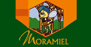 moramiel-logo