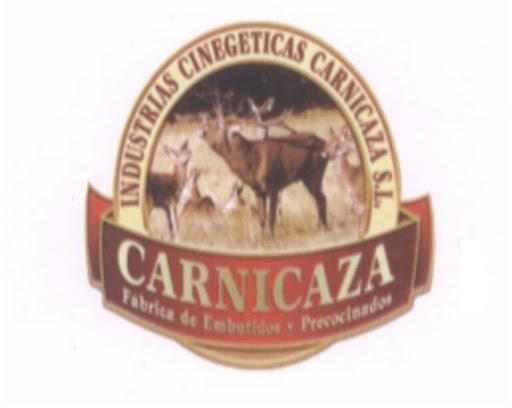 Carnicaza