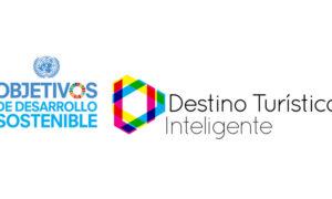 logo-dti-desarrollo-sostenible